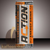 ACTION Energy Drink 250ml Dose ***Pfandfrei***
