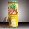 MULTI MATE Energy Drink 330ml Dose ***Pfandfrei***