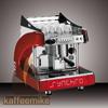 Royal Synchro Espressomaschine - 1gruppig