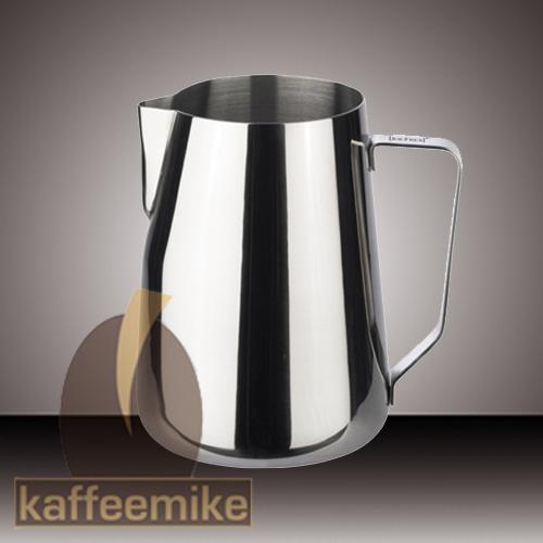 Concept-Art Milchkanne 1400ml mk14