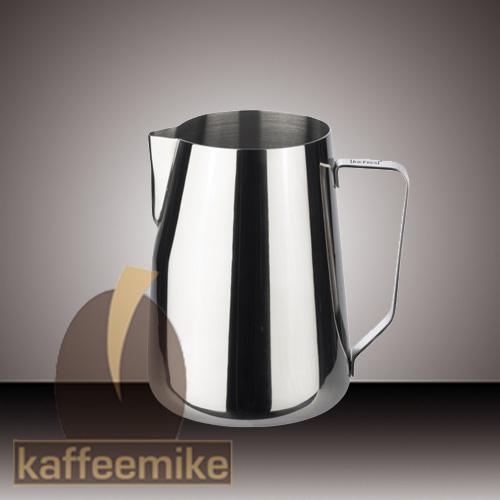 Concept-Art Milchkanne 950ml mk10