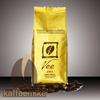 VEE Kaffee - Echter Blauer Java 500g Bohnen