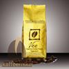 VEE Kaffee - Espresso Crema Napoli Superiore 500g Bohnen