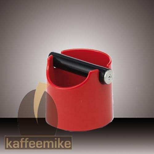 Concept Art Abschlagbehaelter Basic Rot kbr