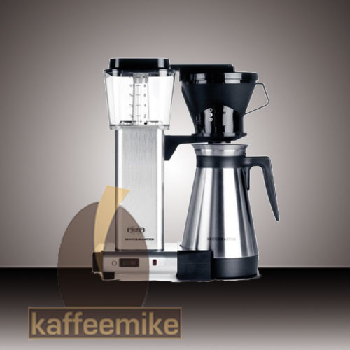Bunn Coffee Maker Flashing Cle : Moccamaster Kanne. Moccamaster Mit Hario V Filter With Moccamaster Kanne. Aicok Coffee Maker ...