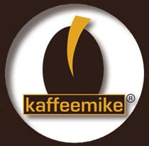 Illy MIE Iperespresso Kapseln Entkoffeiniert 18 Stk