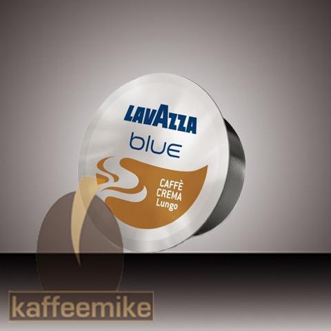 LAVAZZA Blue Espresso Dolce Gusto Kapseln 970 100 Stueck je 9,0g