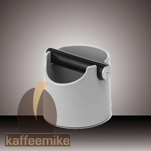 Concept Art Abschlagbehaelter Basic Grey Grau kbg