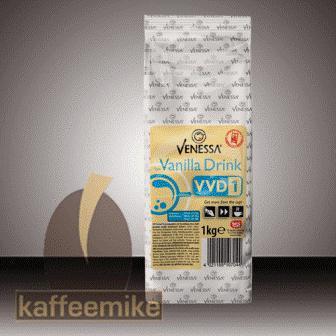 Venessa VDD - Vanilla Drink 1000g