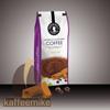 Brockholz Premium Coffee Caramel 200g