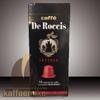 Caffe De Roccis Intenso Kapseln Nespresso kompatibel 10Stk 55g