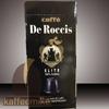 Caffe De Roccis Elite Kapseln Nespresso kompatibel 10Stk 55g
