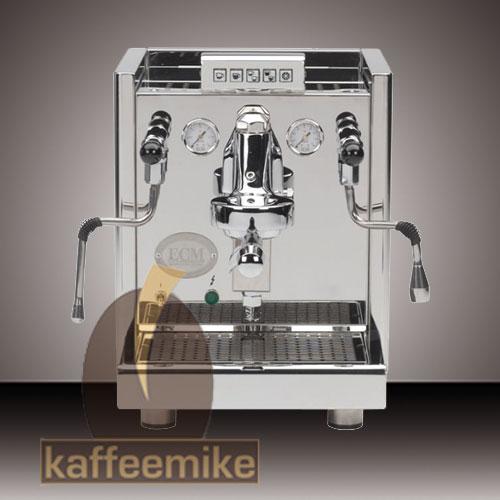 ecm elektronika profi ii wt wa rotationspumpe espressoger te reiniger. Black Bedroom Furniture Sets. Home Design Ideas
