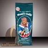 Mamis Caffe Amabile 1kg Bohne