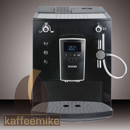kaffeemaschine nivona inspirierendes design